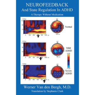 neurofeedback-and-ADHD-Van-den-Bergh,-MD-web-small