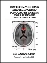 Low Resolution Brain Electromagnetic Tomography (LORETA): Basic Concepts and Clinical Applications