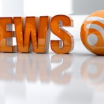 BMED Press News Alert