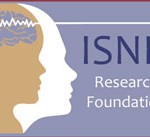 ISNR Research Foundation Logo