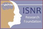 ISNR Research Foundation Logo
