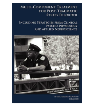 Multi-Component Treatment For PTSD, Including Strategies From Clinical Psycho-Physiology And Applied Science