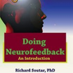 Doing Neurofeedback - An Introduction Book Front Cover