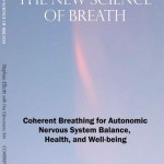 New Science of Breath Book (free with purchase)