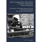Multi-Component Treatment For PTSD (front cover)
