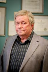 Stuart Donaldson, PhD