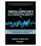 The Theoretical Interpretation Of EEG