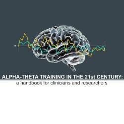 Alpha-Theta-Training-21st-Century-book