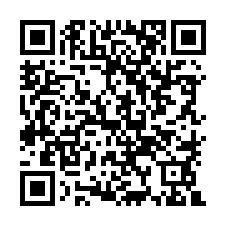 CT for the Non-Radiologist QR Code